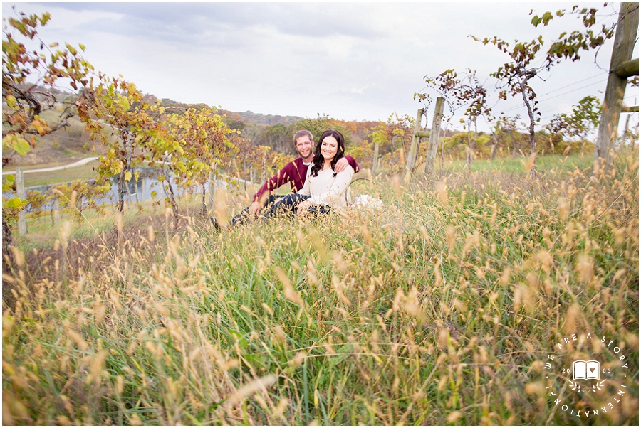Cincinnati Winery Engagement Session_2390.jpg