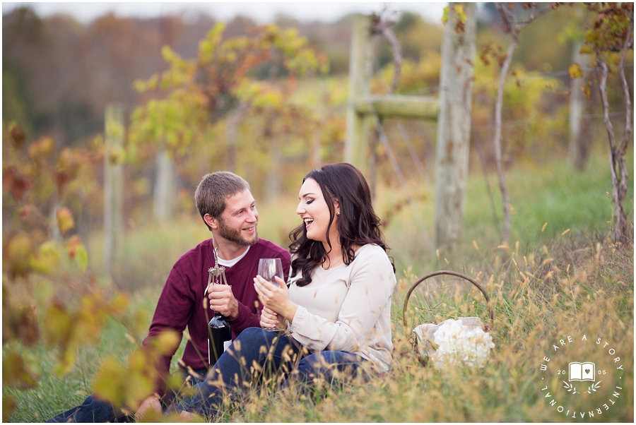 Cincinnati Winery Engagement Session_2391.jpg