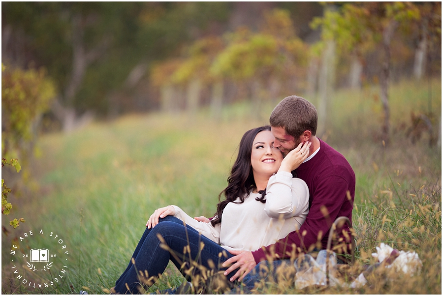 Cincinnati Winery Engagement Session_2393.jpg