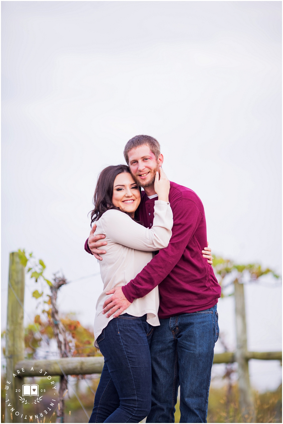 Cincinnati Winery Engagement Session_2397.jpg