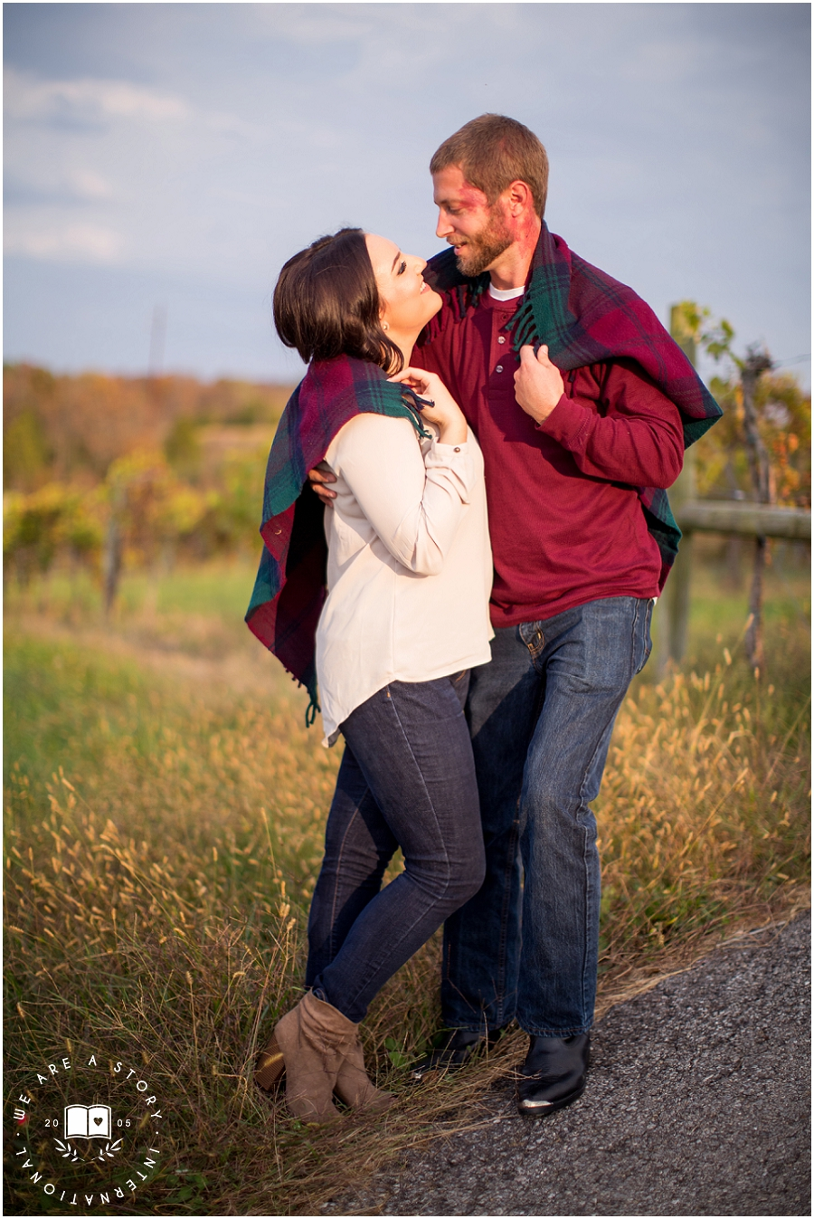Cincinnati Winery Engagement Session_2398.jpg