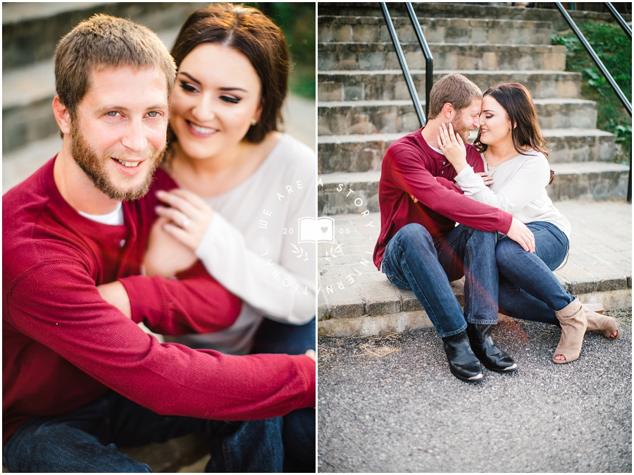Cincinnati Winery Engagement Session_2400.jpg