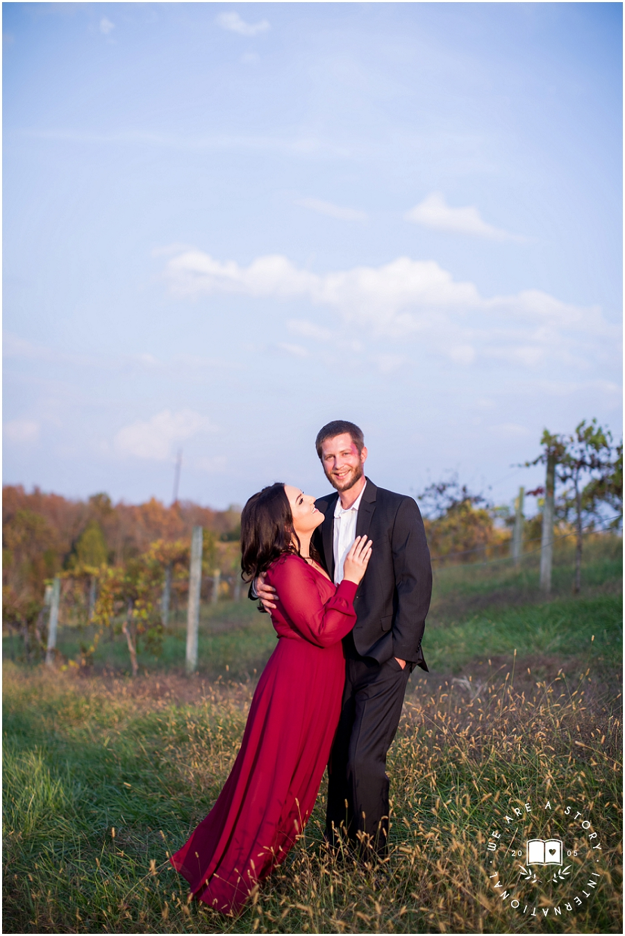 Cincinnati Winery Engagement Session_2402.jpg