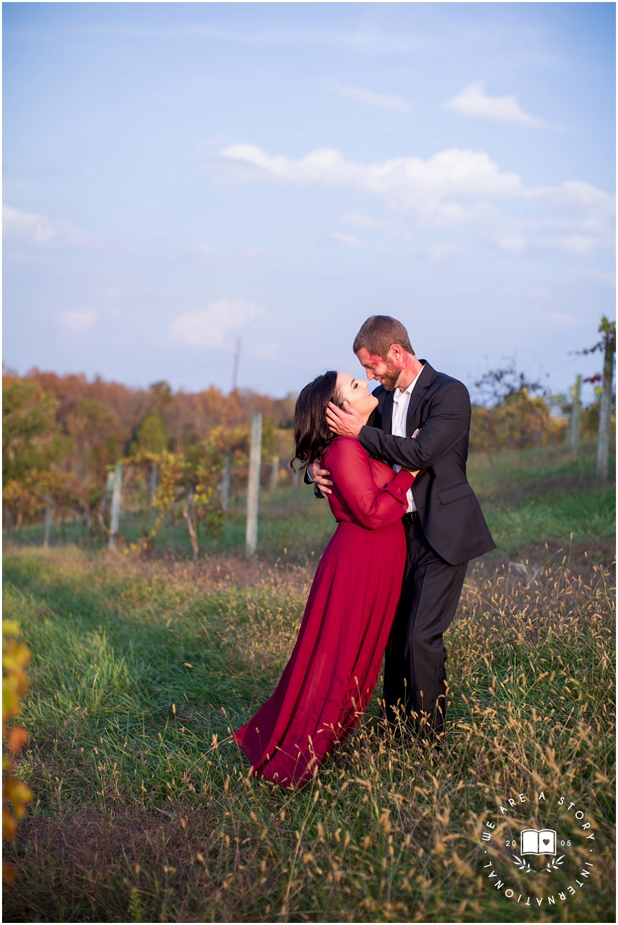Cincinnati Winery Engagement Session_2403.jpg