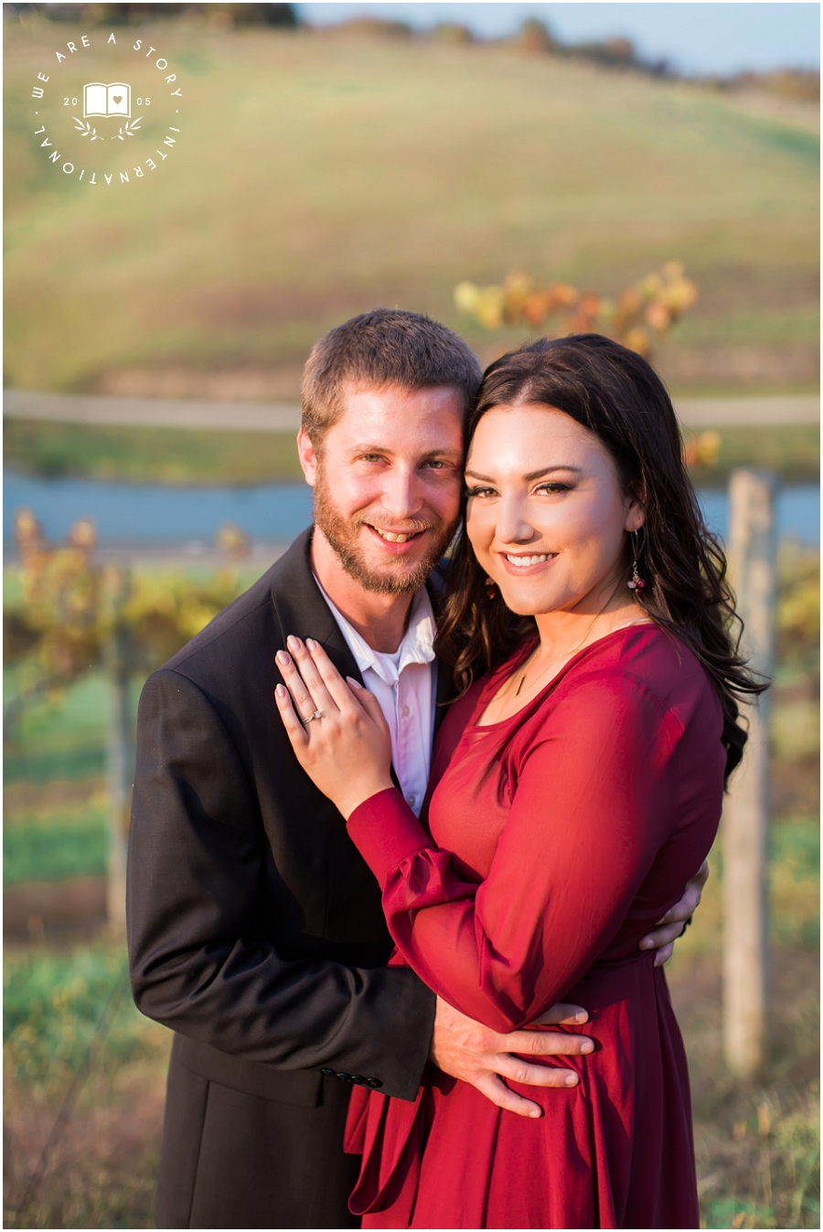 Cincinnati Winery Engagement Session_2406.jpg