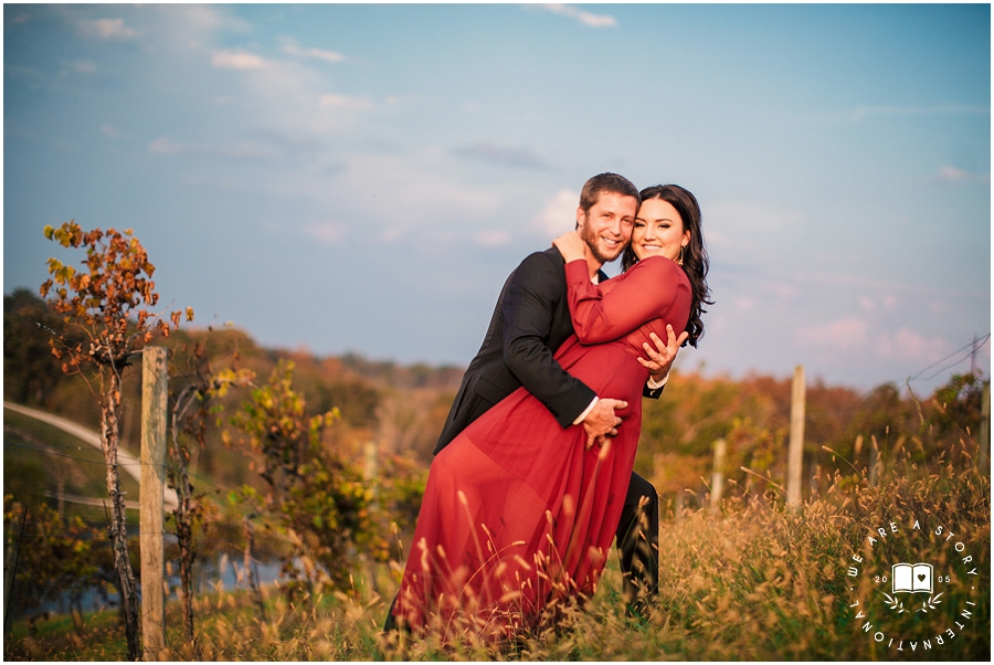 Cincinnati Winery Engagement Session_2407.jpg