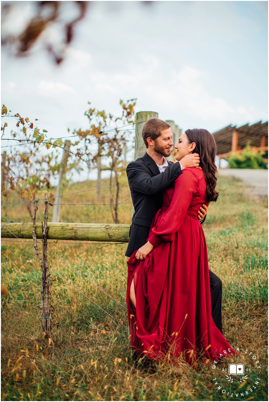 Cincinnati Winery Engagement Session_2414.jpg
