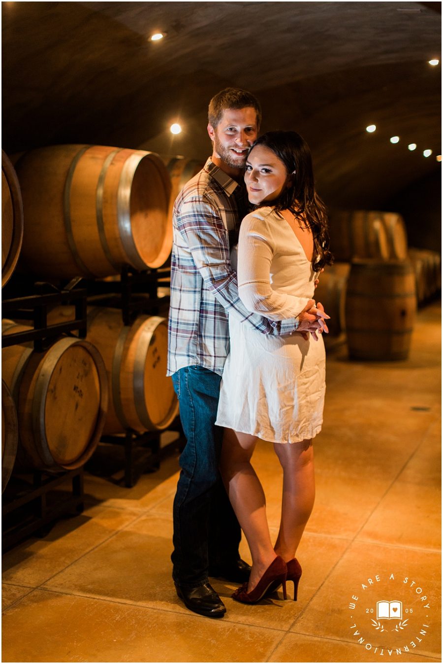 Cincinnati Winery Engagement Session_2416.jpg