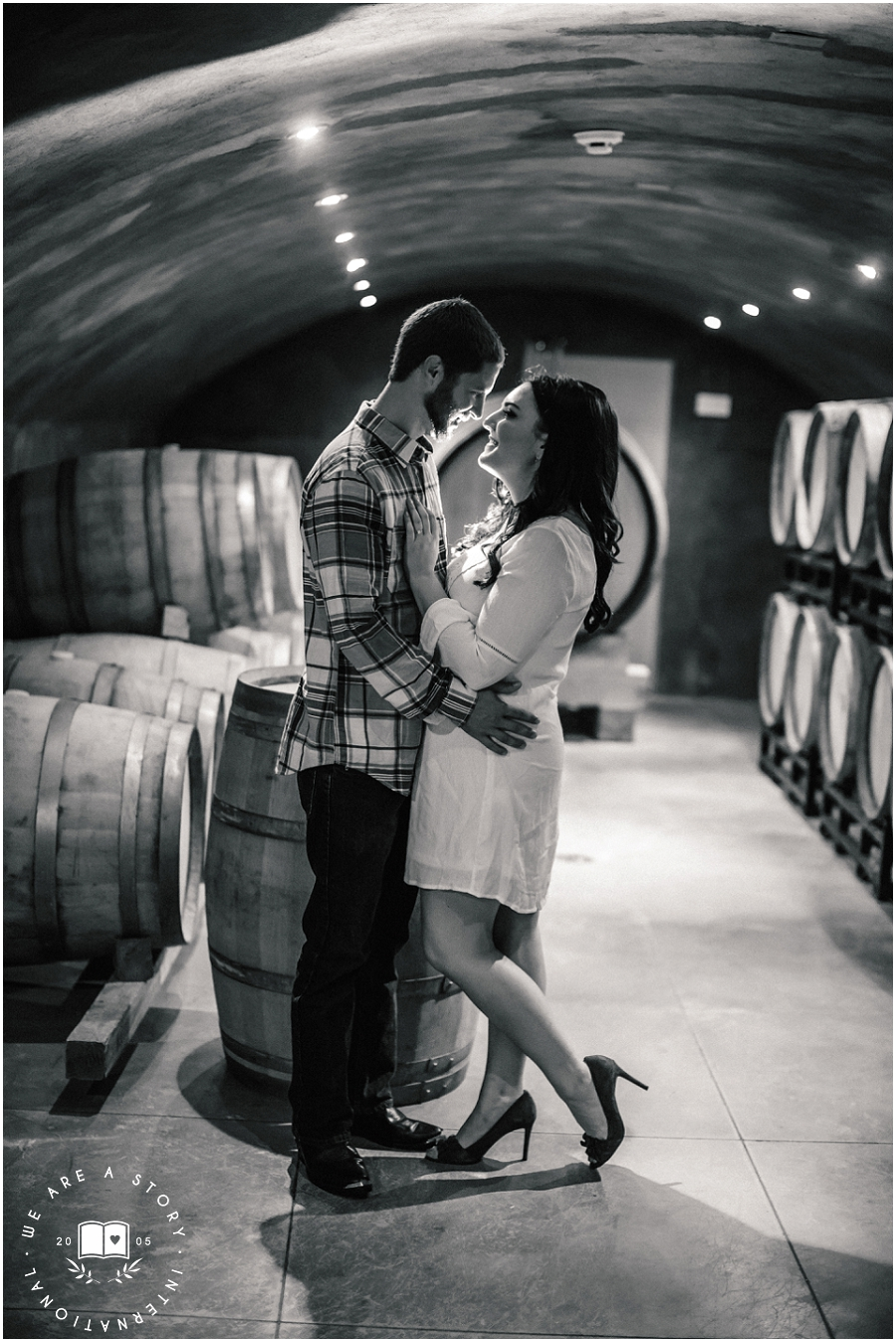 Cincinnati Winery Engagement Session_2417.jpg