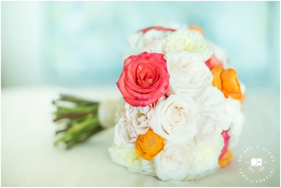 Four Seasons wedding photographer Las Vegas _ We Are A Story wedding photographer_2468.jpg