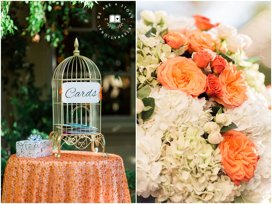 Four Seasons wedding photographer Las Vegas _ We Are A Story wedding photographer_2486.jpg