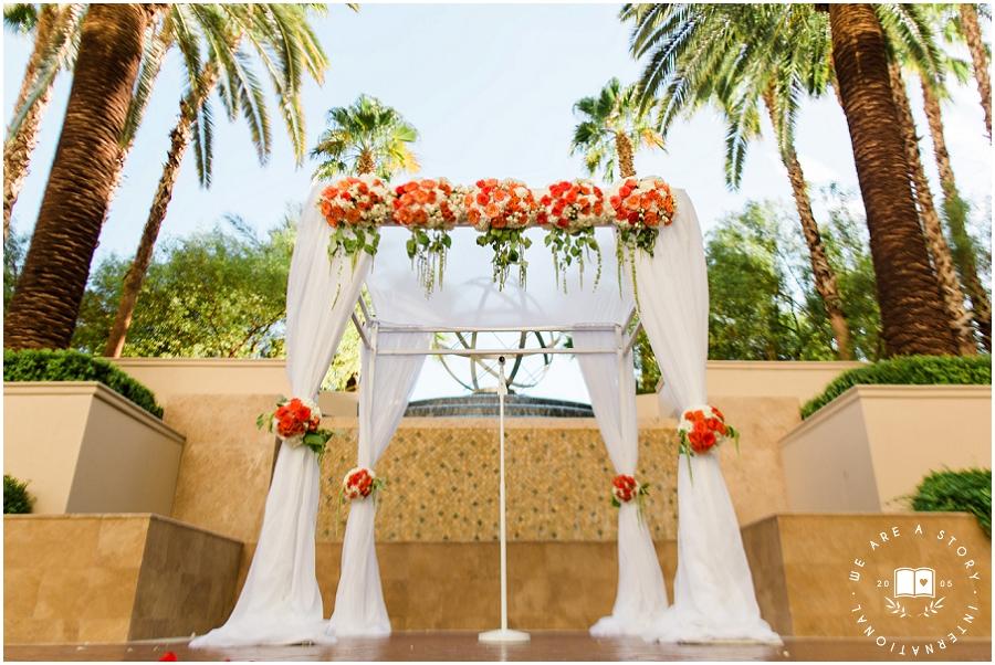 Four Seasons wedding photographer Las Vegas _ We Are A Story wedding photographer_2488.jpg