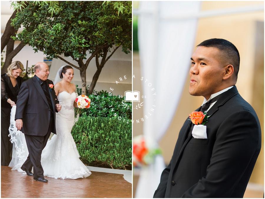 Four Seasons wedding photographer Las Vegas _ We Are A Story wedding photographer_2492.jpg