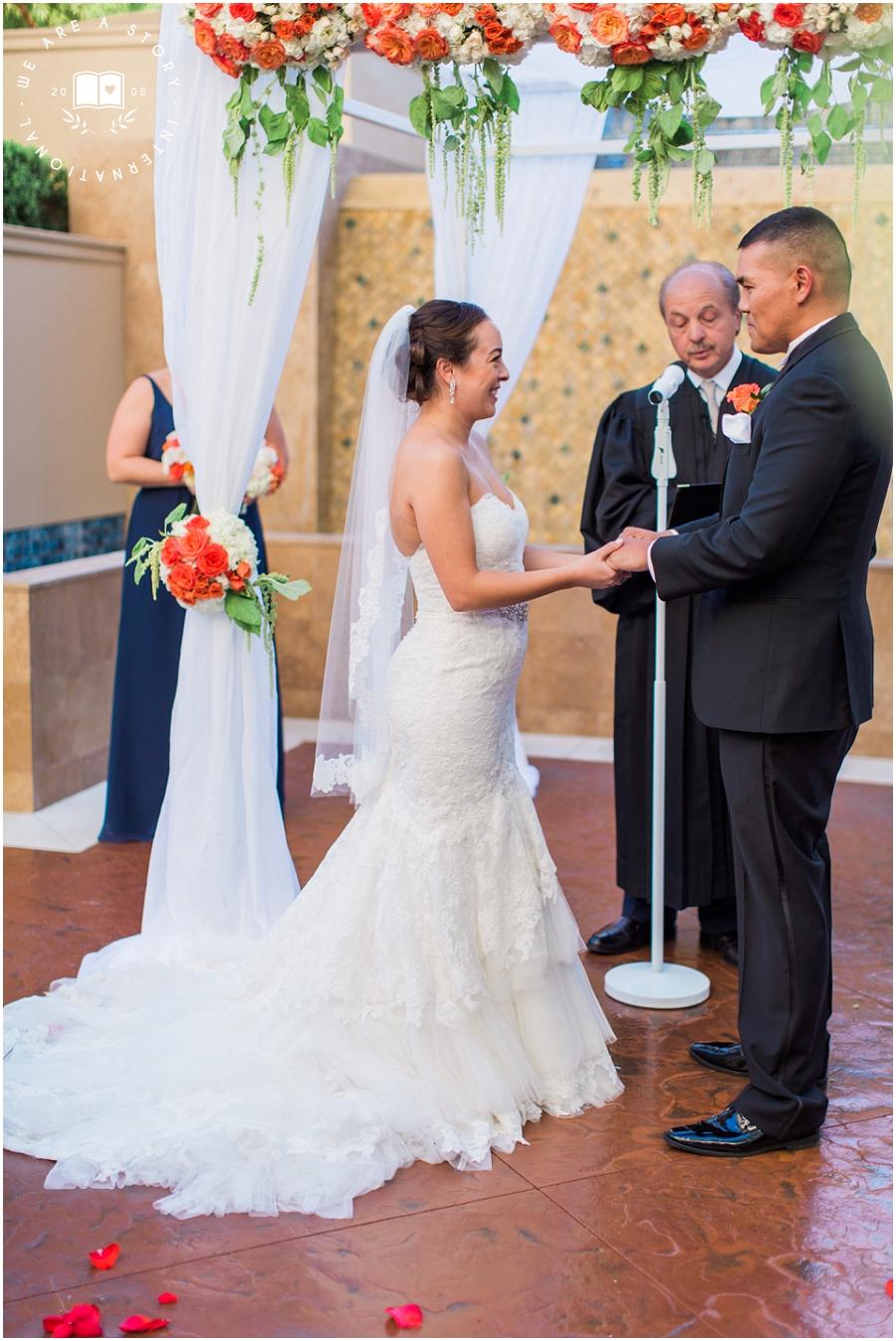 Four Seasons wedding photographer Las Vegas _ We Are A Story wedding photographer_2495.jpg