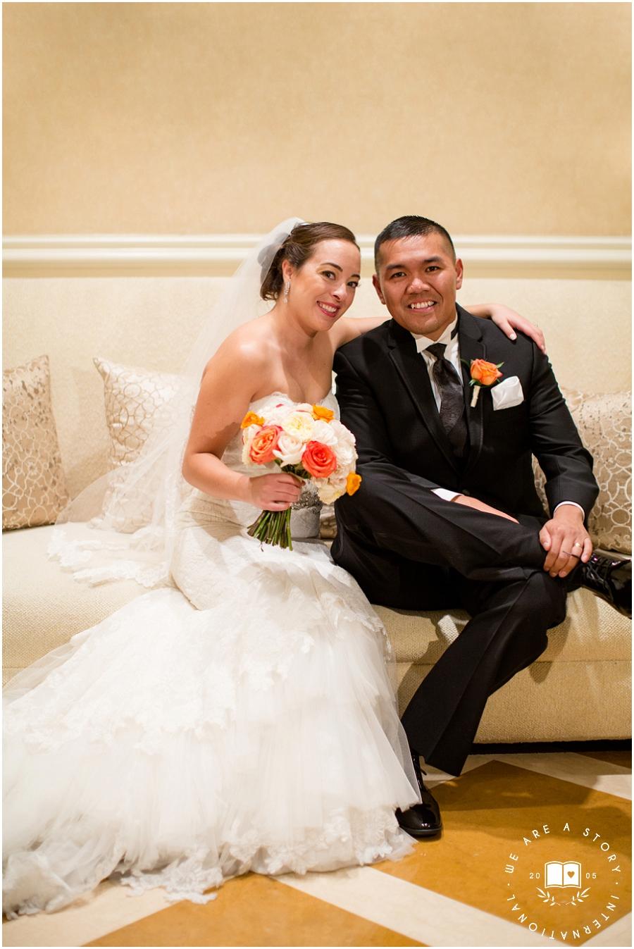 Four Seasons wedding photographer Las Vegas _ We Are A Story wedding photographer_2499.jpg