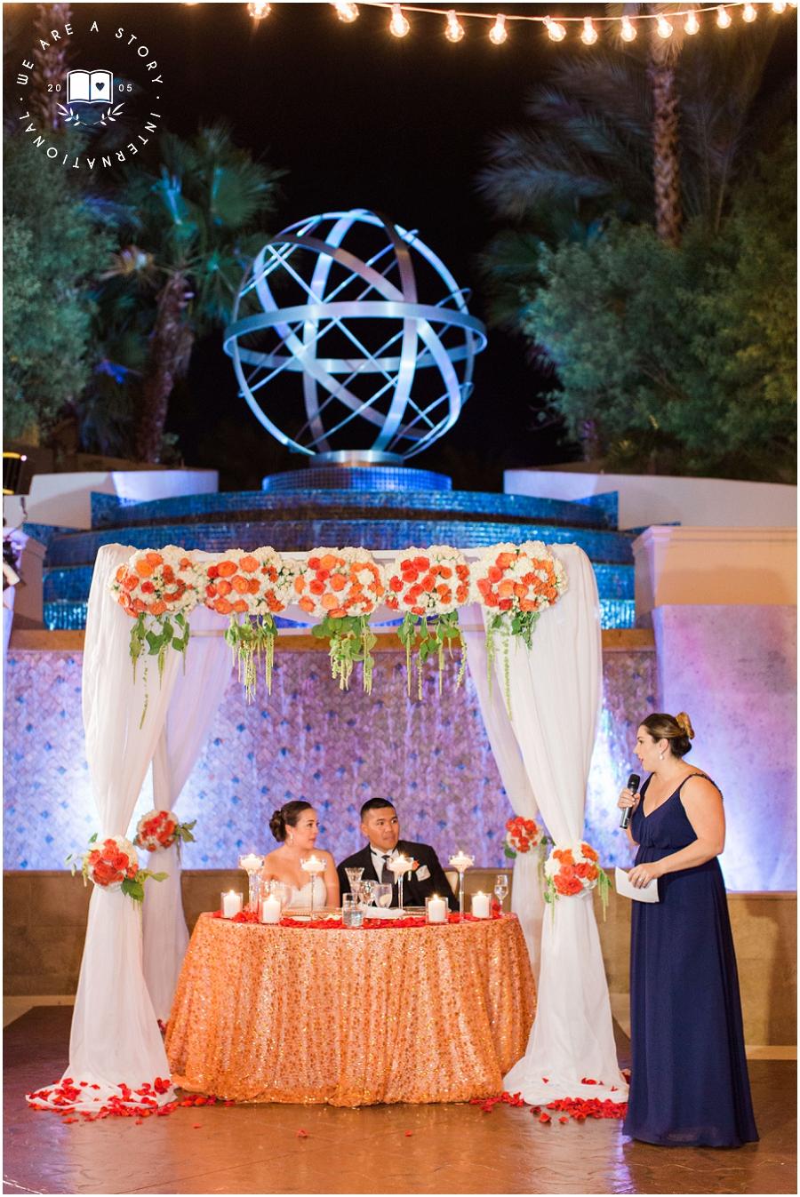 Four Seasons wedding photographer Las Vegas _ We Are A Story wedding photographer_2502.jpg