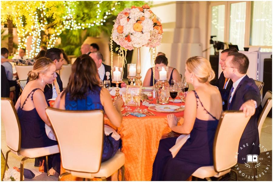 Four Seasons wedding photographer Las Vegas _ We Are A Story wedding photographer_2506.jpg