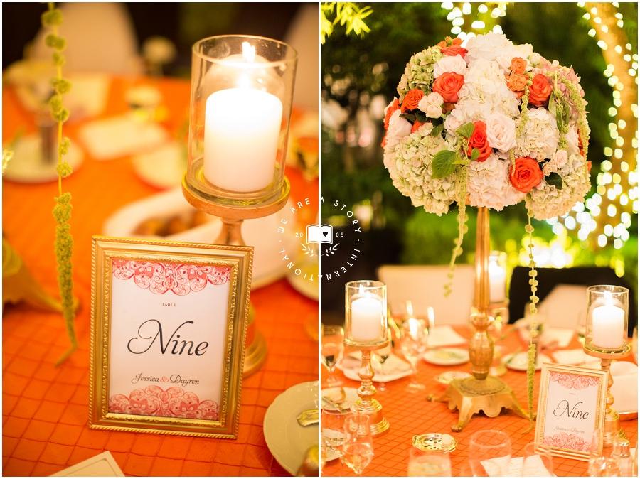 Four Seasons wedding photographer Las Vegas _ We Are A Story wedding photographer_2508.jpg