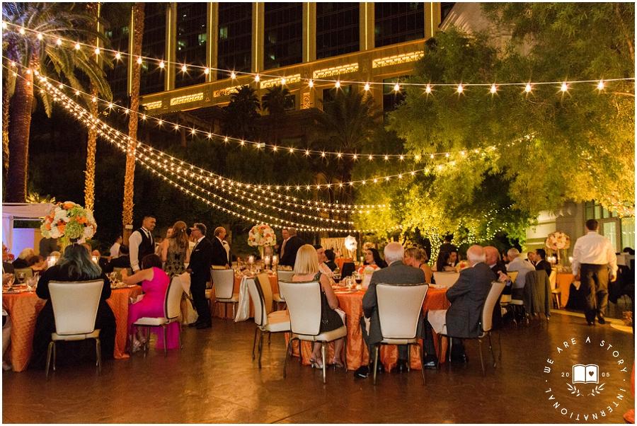 Four Seasons wedding photographer Las Vegas _ We Are A Story wedding photographer_2512.jpg
