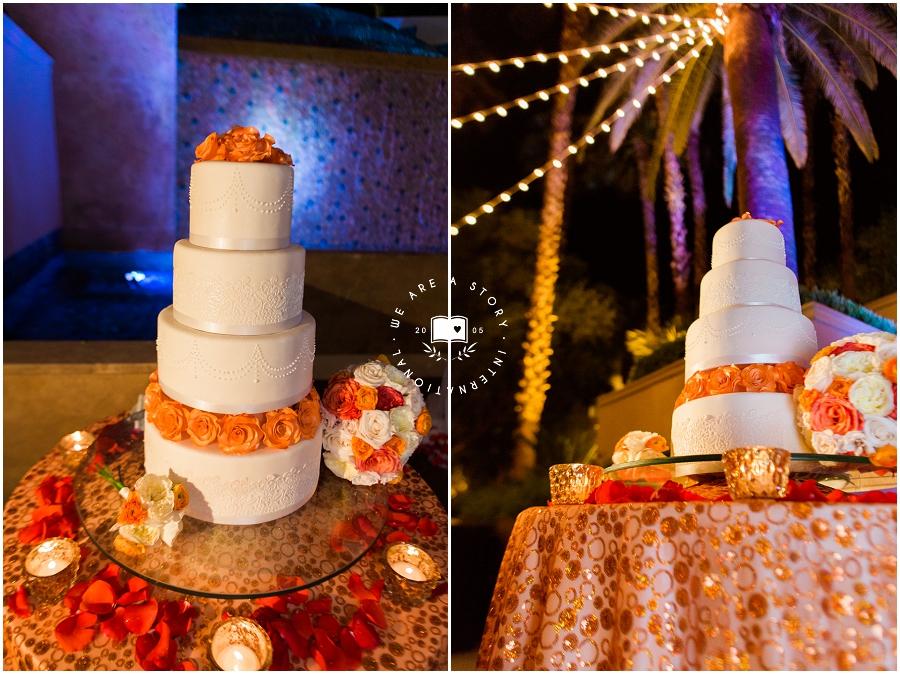 Four Seasons wedding photographer Las Vegas _ We Are A Story wedding photographer_2513.jpg