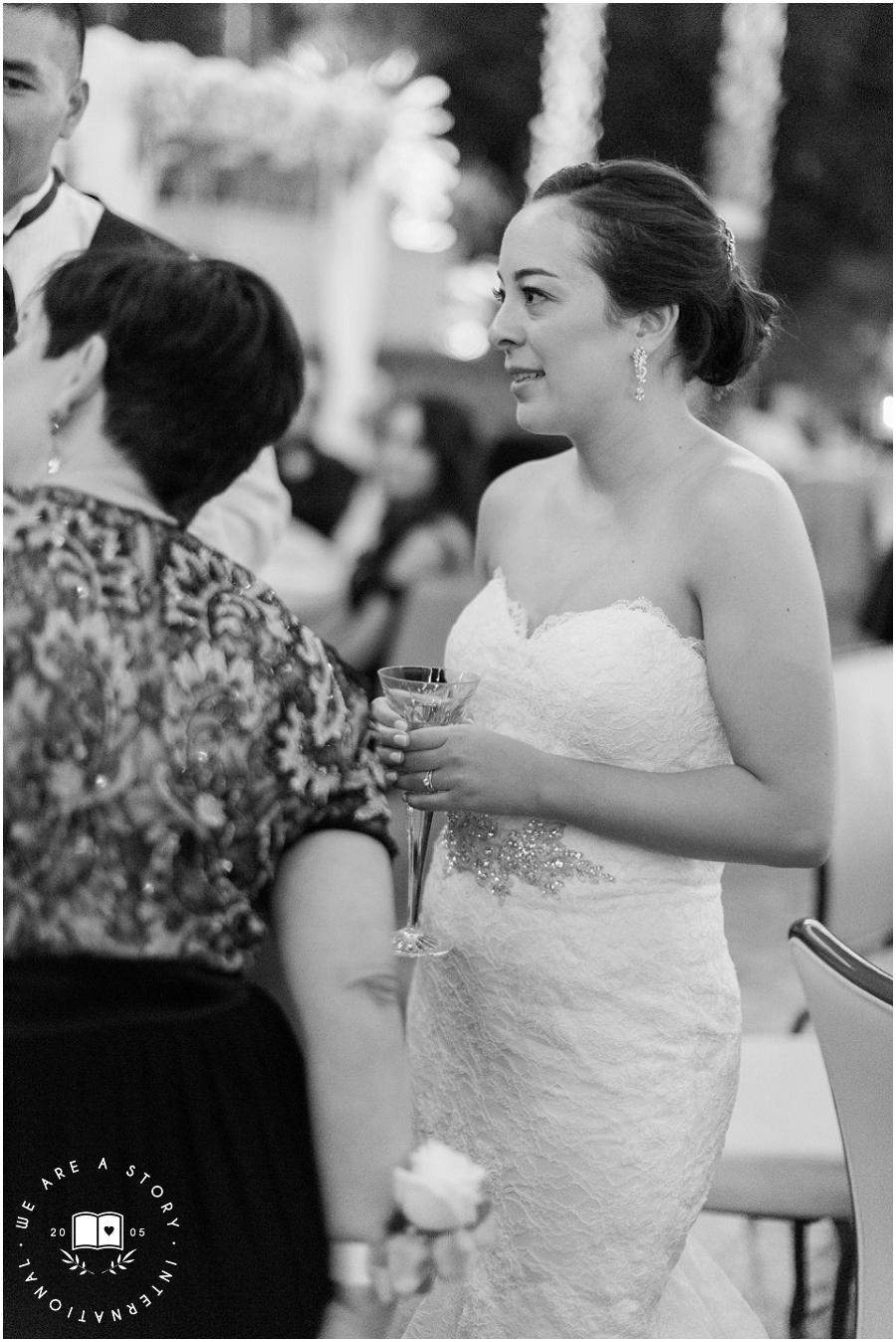 Four Seasons wedding photographer Las Vegas _ We Are A Story wedding photographer_2516.jpg
