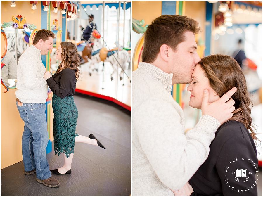 Cincinnati Wedding Photographer_We Are A Story_Molly & Matt Engagement Session_2524.jpg