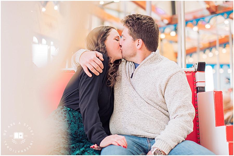 Cincinnati Wedding Photographer_We Are A Story_Molly & Matt Engagement Session_2527.jpg