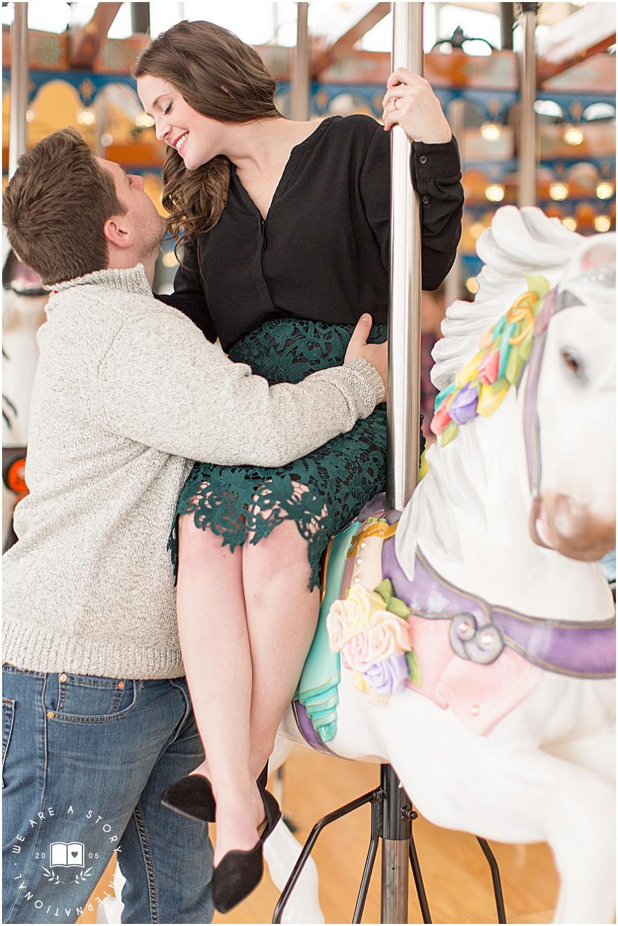 Cincinnati Wedding Photographer_We Are A Story_Molly & Matt Engagement Session_2530.jpg