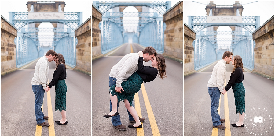 Cincinnati Wedding Photographer_We Are A Story_Molly & Matt Engagement Session_2534.jpg
