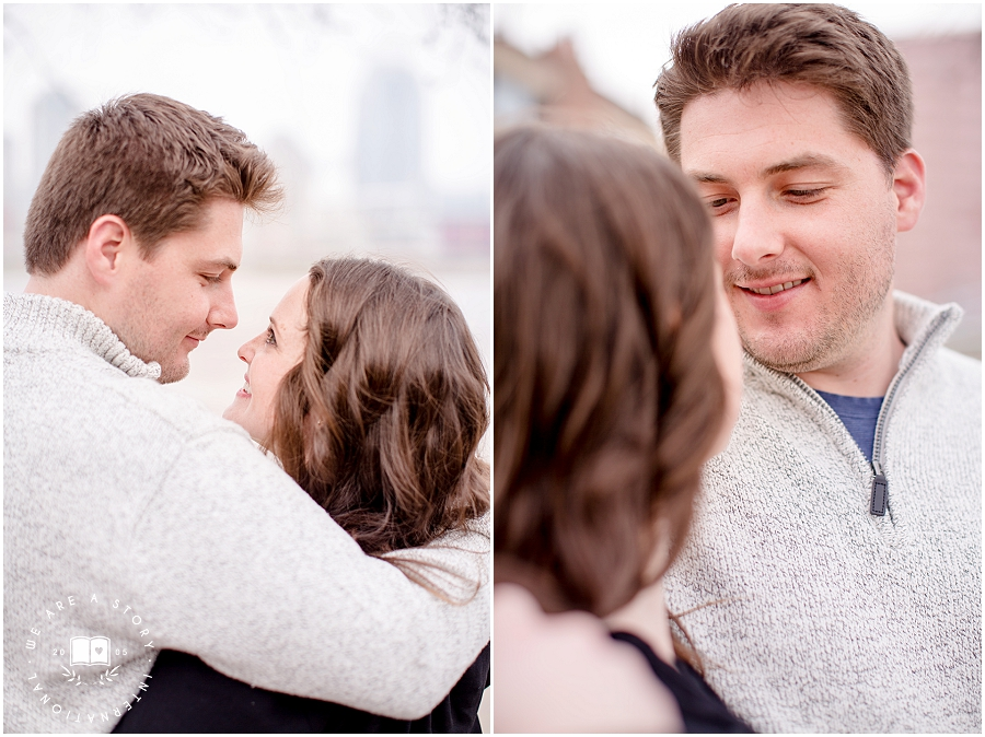 Cincinnati Wedding Photographer_We Are A Story_Molly & Matt Engagement Session_2536.jpg