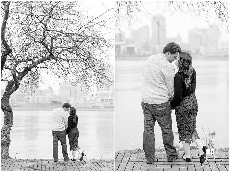 Cincinnati Wedding Photographer_We Are A Story_Molly & Matt Engagement Session_2538.jpg