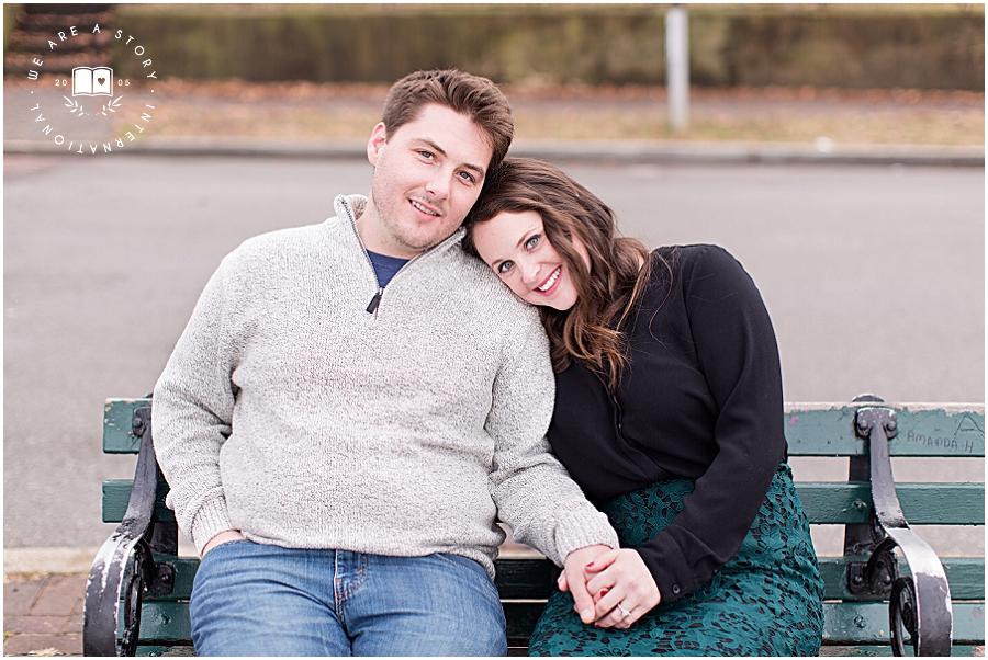 Cincinnati Wedding Photographer_We Are A Story_Molly & Matt Engagement Session_2542.jpg