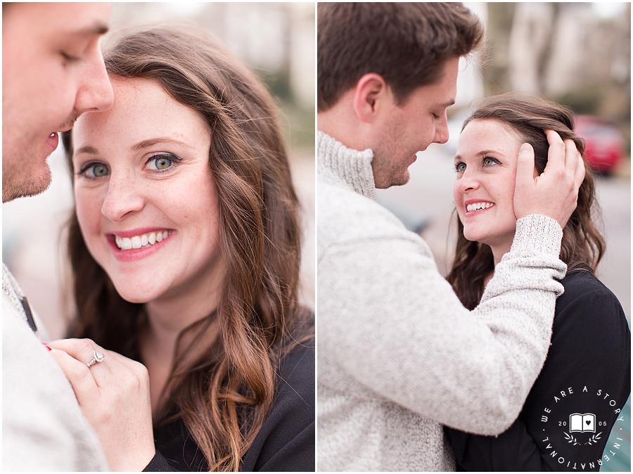 Cincinnati Wedding Photographer_We Are A Story_Molly & Matt Engagement Session_2544.jpg