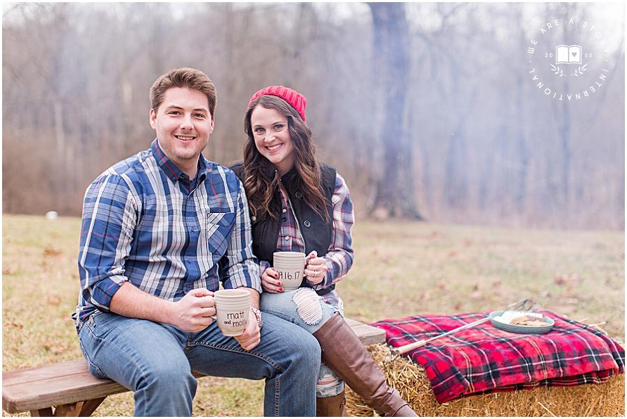 Cincinnati Wedding Photographer_We Are A Story_Molly & Matt Engagement Session_2548.jpg