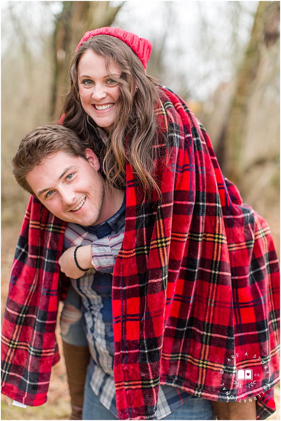 Cincinnati Wedding Photographer_We Are A Story_Molly & Matt Engagement Session_2553.jpg