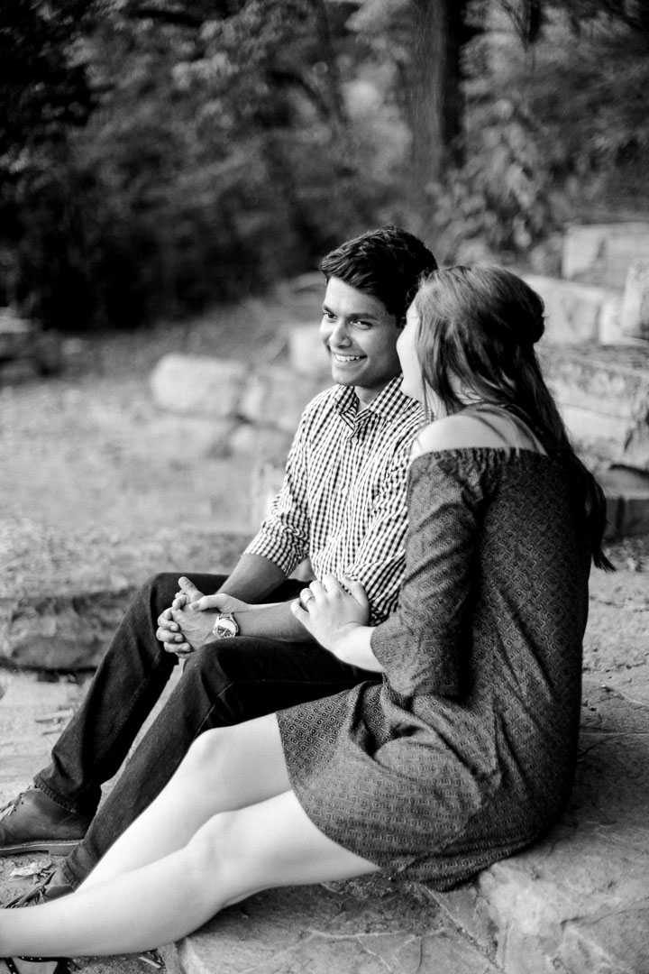 Cincinnati Wedding Photographer_We Are A Story_Torie&Chris-0011