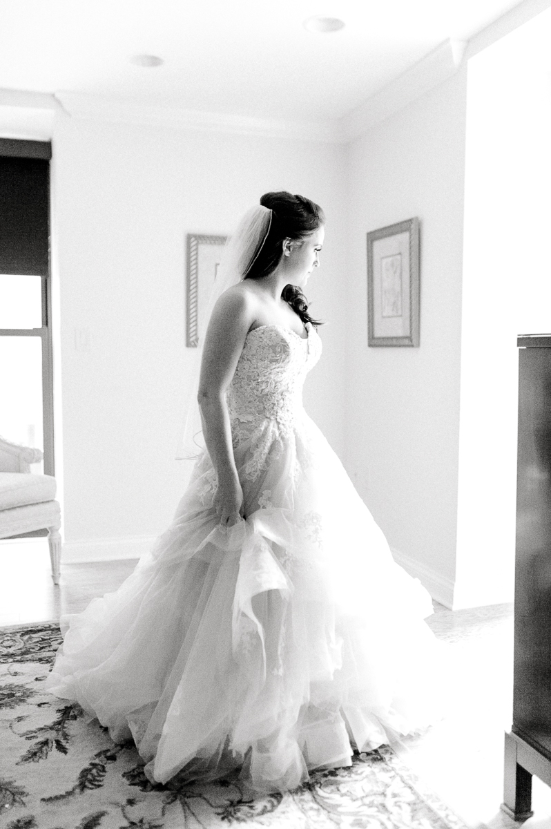Cincinnati Wedding Photographer_We Are A Story_gallery size-0049