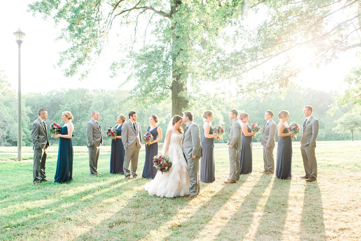 Cincinnati Wedding Photographer_We Are A Story_gallery size-0057