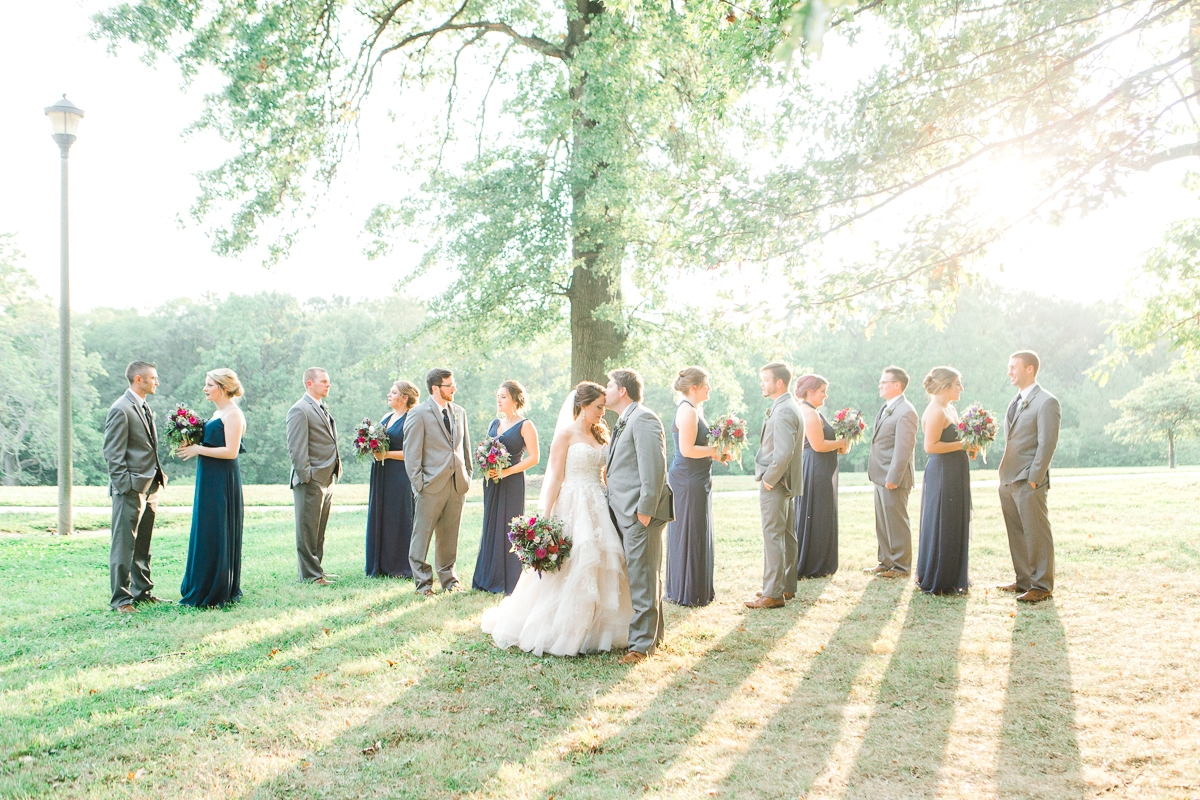 Cincinnati Wedding Photographer_We Are A Story_gallery size-0057