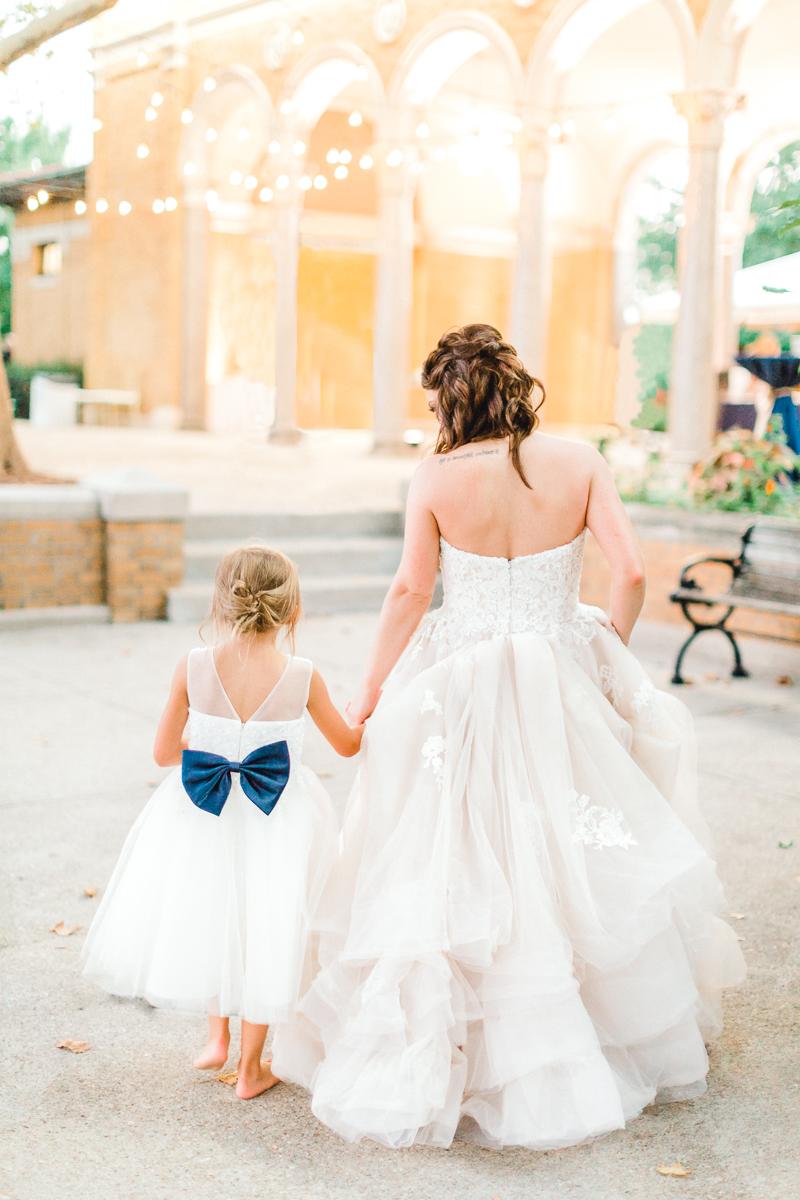 Cincinnati Wedding Photographer_We Are A Story_gallery size-0065