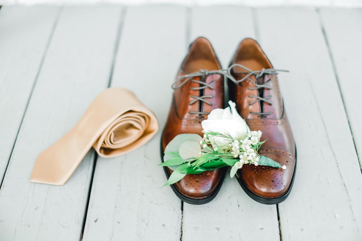 Cincinnati Wedding Photographer_We Are A Story_gallery size-0098