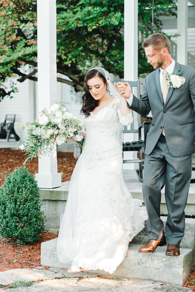 Cincinnati Wedding Photographer_We Are A Story_gallery size-0111