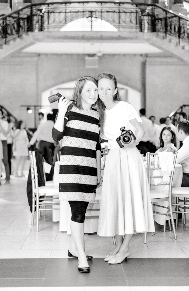 Cincinnati Wedding Photographer_We Are A Story_gallery size-0904