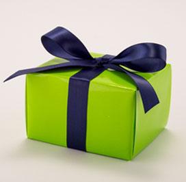 green_navy gift