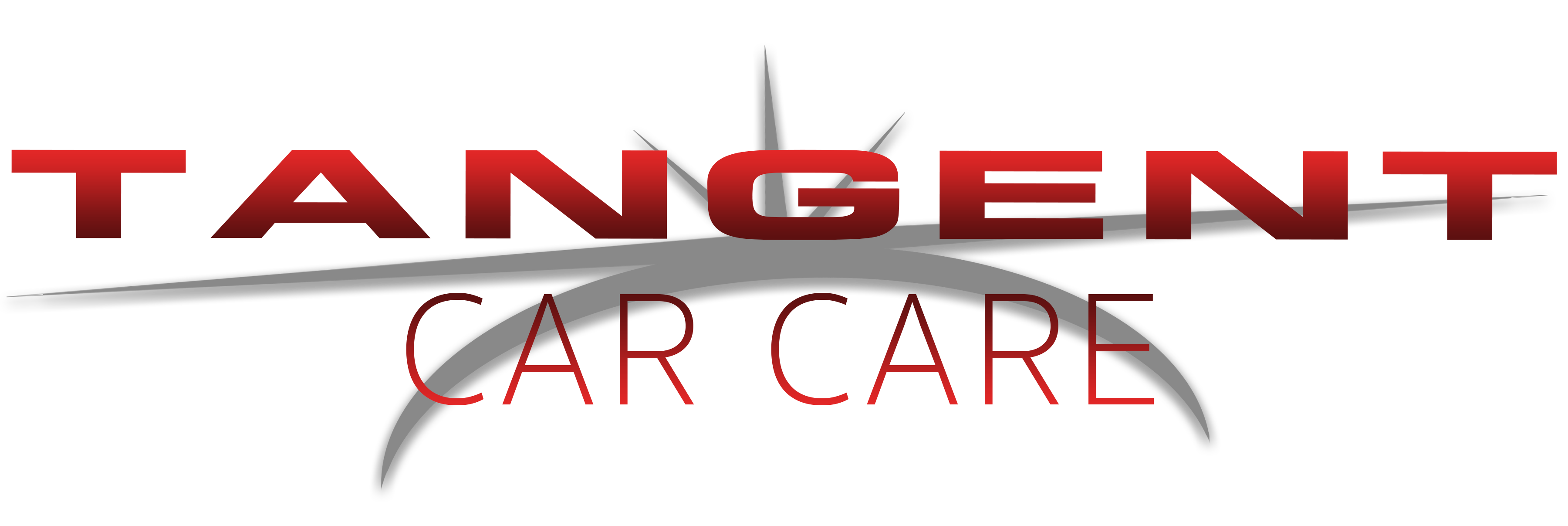 TANGENT CAR CARE