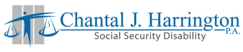 CJH Social Security Law