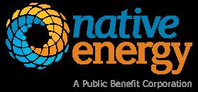 Native Energy