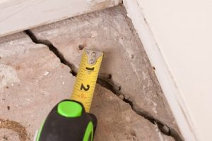 TEC-DFW_Foundation-Cracks-FIRST-Call-for-Expert-Inspection