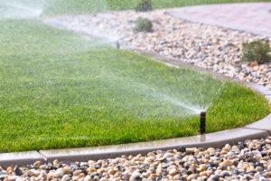 sprinkler inspection home inspection north texas sprinkler system evaluation home inspection near me home inspector inspect my sprinkler system