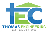 Thomas Engineering Consultants